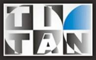 Titán Informatika Kft.